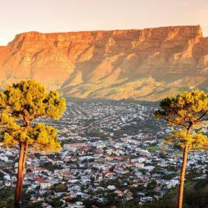 IZIDOK Congres Kaapstad – Alcohol en de Mens
