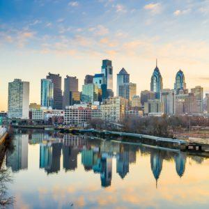 PHILADELPHIA – American Heart Association (AHA)