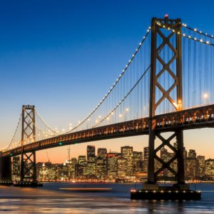 SAN FRANCISCO – American Academy of Ophthalmology (AAO)