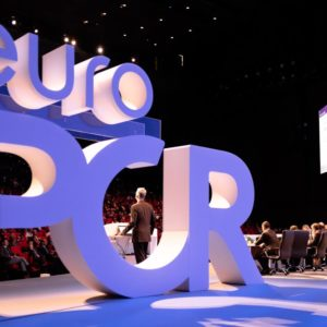 PARIJS – EuroPCR