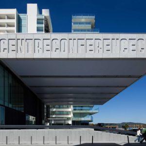 TROIA – IZIDOK Congres 'Hot Topics in Cardiologie'