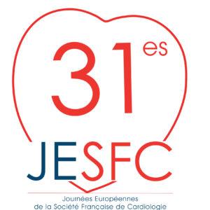 PARIJS – Journées Européennes de la Société Française de Cardiologie (JESFC) 2021