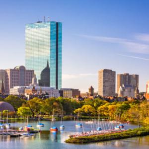 BOSTON – Hearth Rhythm Scientific Sessions (HRS)