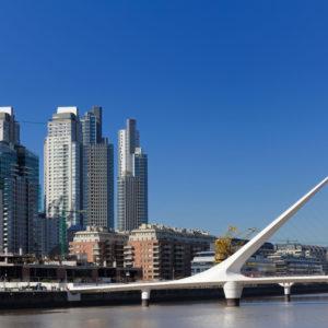 BUENOS AIRES – IZIDOK Congres 'Immuniteit : een uitgebreide beoordeling en update 2021'