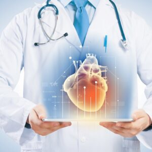 LANAKEN – Terugblik 2021: Cardiologie