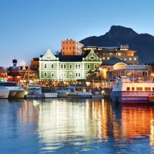 IZIDOK Congres Kaapstad – Alcohol en de Mens (deel 2)