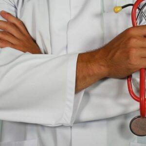 GENK – Academy in General Medicine