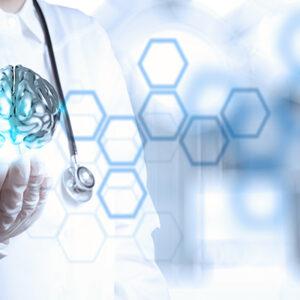 Neurochirurgisch congres